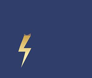 Make Your Own Damn Tea