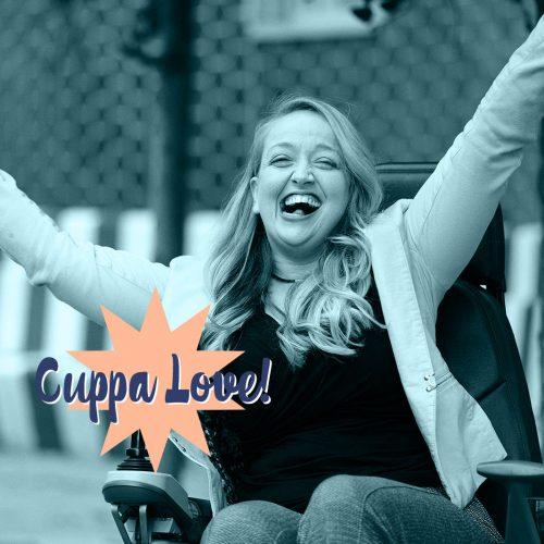 Cuppa Love Membership